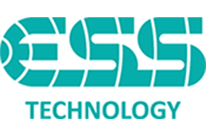 Logo for ESS Technology