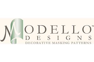 Logo for Modello Designs