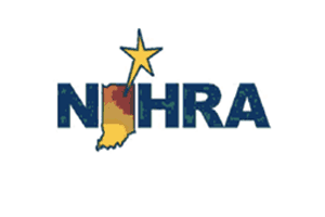 Logo for Northeast Indiana Human Resources Association
