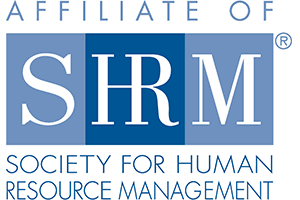 Logo for Society for Human Resource Management
