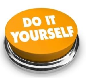 Creating your own Leadership Development Plan