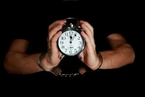 Top 10 Tips for Defeating the Time Thief