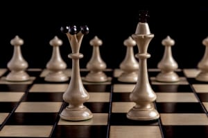 4 Steps to Move from Tactical Thinking to Strategic Thinking