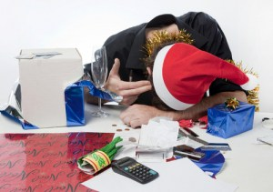 9 Tips for Enjoying the Holiday Season