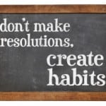 PART 2: 30 Days/30 Ways to Accomplish Your Goals in 2016