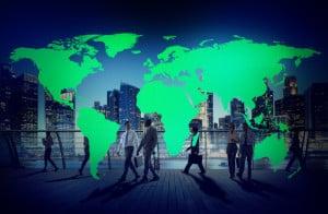 12 Tips to Make Your Organization more Environmentally Friendly